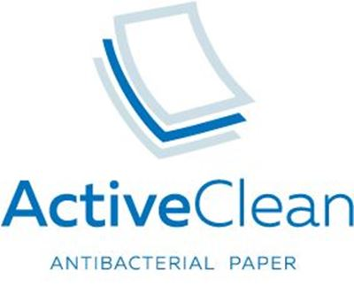 HappyPrinting представя антибактериалнa хартия за Вашия принт